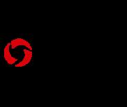 Datacont
